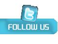 Twitterbutton-0208