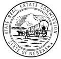 NREC Logo