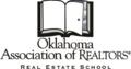 OAR RE School Logo COMPLETE