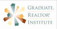 GraduateRealtorInstitute_RGB_jpg