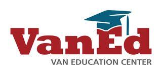 Vaned_logo 2014