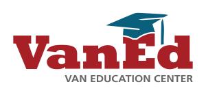 Vaned_logo